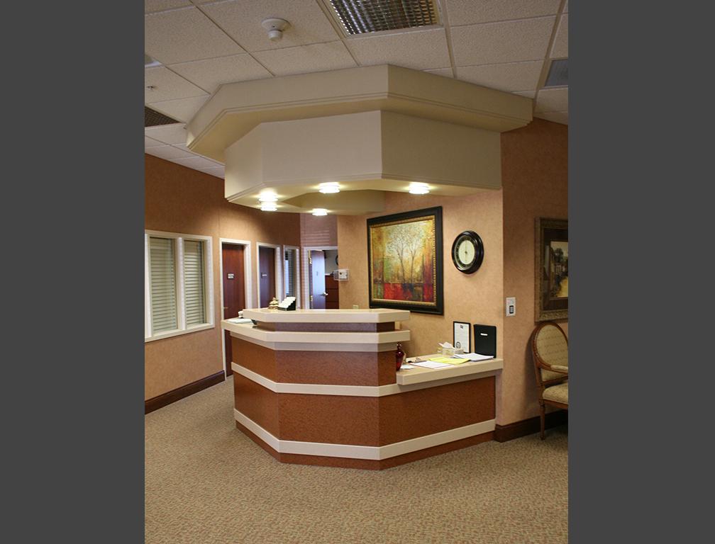 Life Care Center of Elkhorn